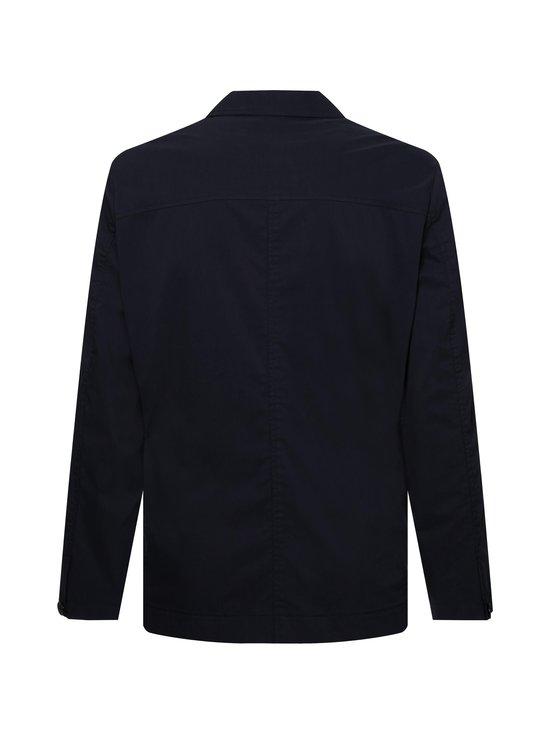 Work-Wear-bleiseri