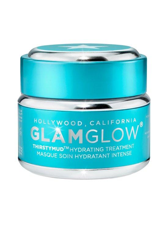 Glamglow - Thirstymud Hydrating Treatment -naamio 50 g - null   Stockmann - photo 3