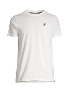 Fila - Samuru Tee -paita - F50 BLANC DE BLANC   Stockmann