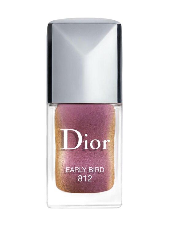 DIOR - Dior Vernis -kynsilakka - 812 | Stockmann - photo 1