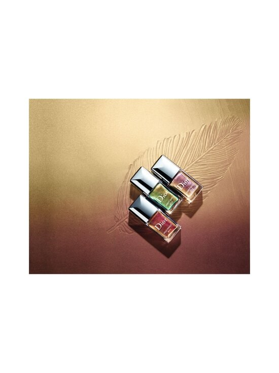 DIOR - Dior Vernis -kynsilakka - 812 | Stockmann - photo 3