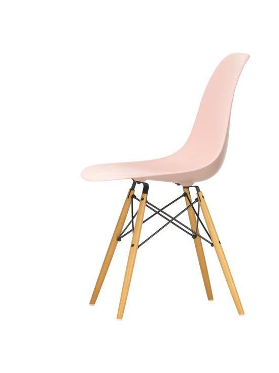 Vitra - Eames DSW -tuoli - 02 MAPLE/PALE ROSE 41   Stockmann - photo 2