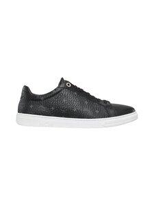 MCM - Terrain Derby Visetos -kengät - BK BK | Stockmann