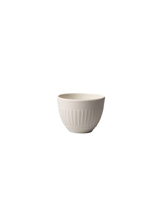 Villeroy & Boch - It's My Match Blossom -muki 0,45 l - POWDER | Stockmann - photo 1