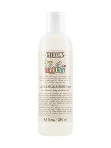 Kiehl's - Baby Hair & Body Wash -kylpysaippua 250 ml - null | Stockmann