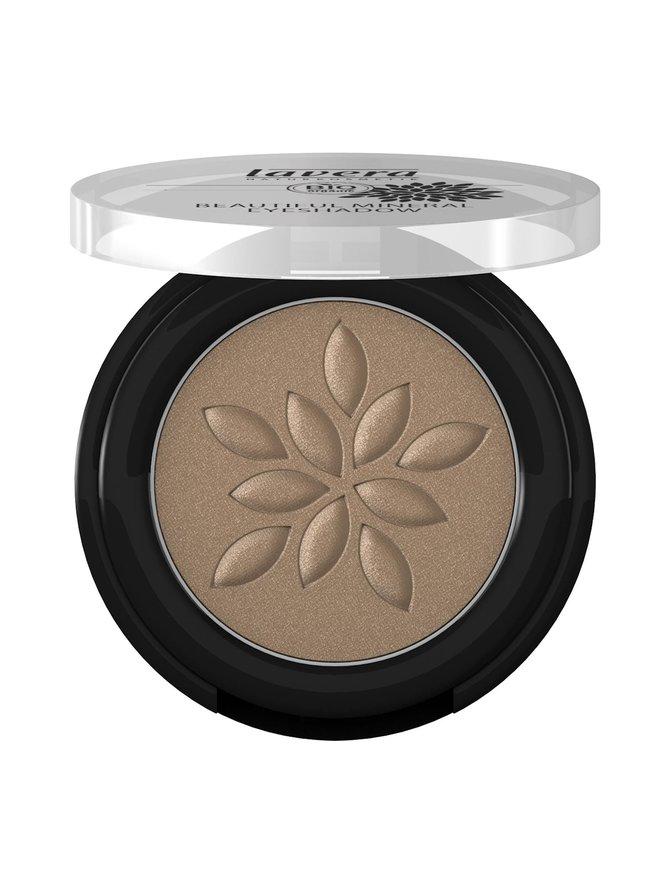 Trend Sensitiv Beautiful Mineral Eyeshadow -luomiväri