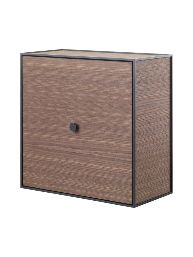 Frame 42 -laatikko + ovi
