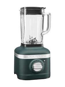 KitchenAid - Artisan K400 -tehosekoitin - PEBBLE PALM | Stockmann