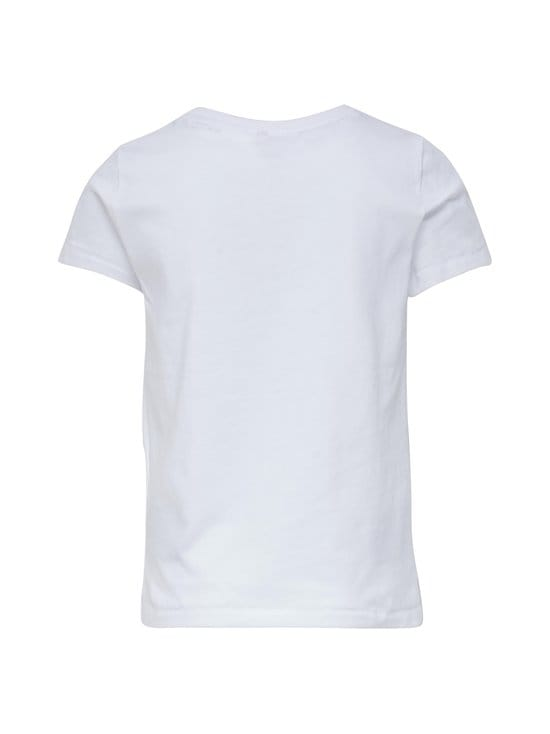 KIDS ONLY - KonKita Life -paita - BRIGHT WHITE PRINT:COOL | Stockmann - photo 2