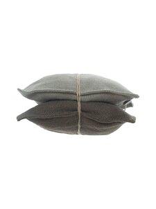 Himla - Lavendula-tuoksupussi 2 kpl - SAGE/KHAKI | Stockmann