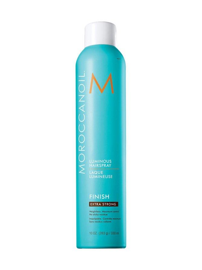 Luminous Hair Spray Extra Strong -hiuskiinne 330 ml
