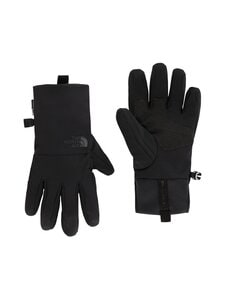 The North Face - W Apex Etip™ Glove -kosketusnäyttökäsineet - JK31 TNF BLACK | Stockmann