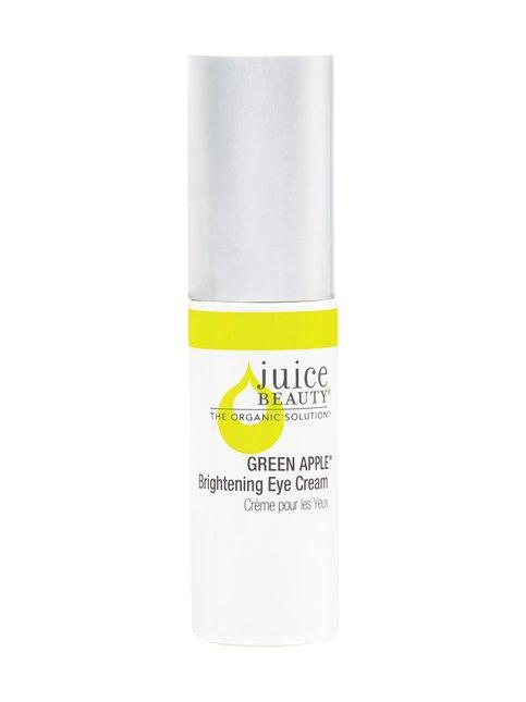 Green Apple™ Brightening Eye Cream -silmänympärysvoide 15 ml