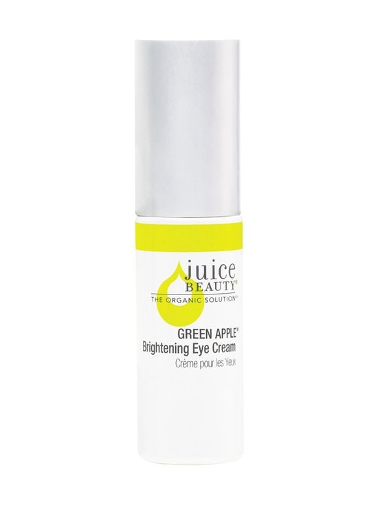Juice Beauty - Green Apple™ Brightening Eye Cream -silmänympärysvoide 15 ml - null | Stockmann - photo 1