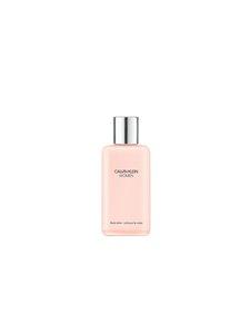 Calvin Klein Cosmetics - cK Women -vartalovoide 200 ml - null | Stockmann