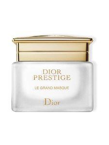 DIOR - Prestige Le Grand Masque -naamio - null | Stockmann