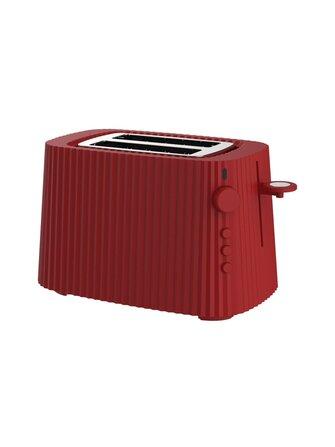 Plissé toaster - Alessi