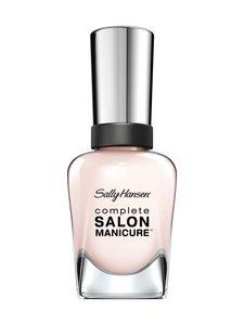 Sally Hansen - Complete Salon Manicure -kynsilakka 14,7 ml | Stockmann