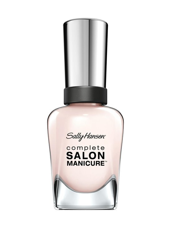 Sally Hansen - Complete Salon Manicure -kynsilakka 14,7 ml - 160 SHELL WE DANCE | Stockmann - photo 1