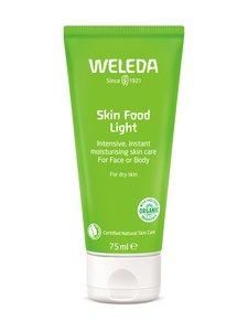 Weleda - Skin Food Light -kosteusvoide 75 ml - null | Stockmann