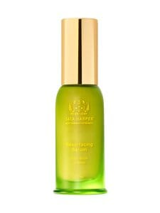 Tata Harper - Resurfacing Serum -seerumi 30 ml - null | Stockmann