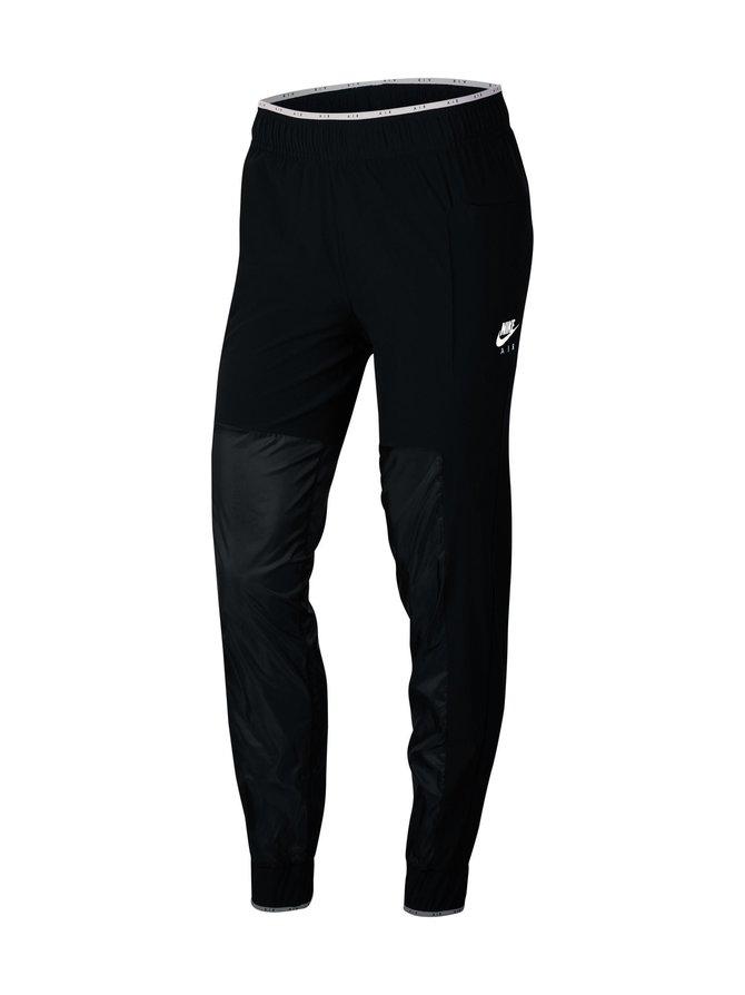 W Air Running Pants -housut