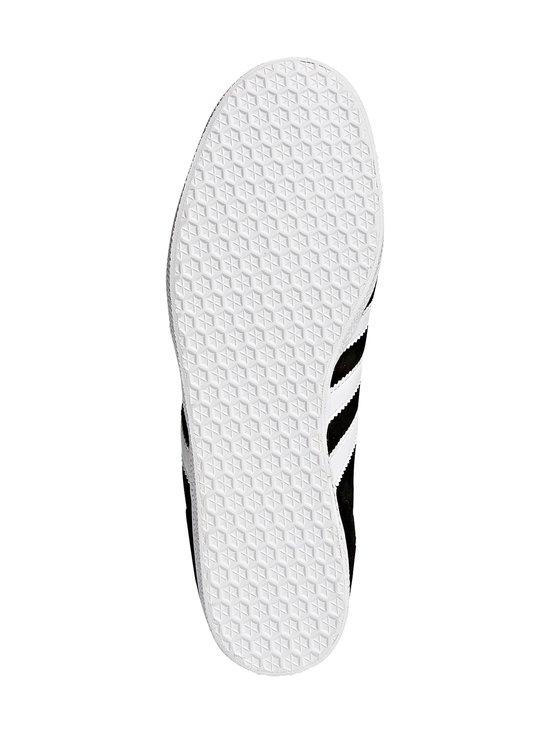 adidas Originals - Gazelle-tennarit - MUSTA   Stockmann - photo 7