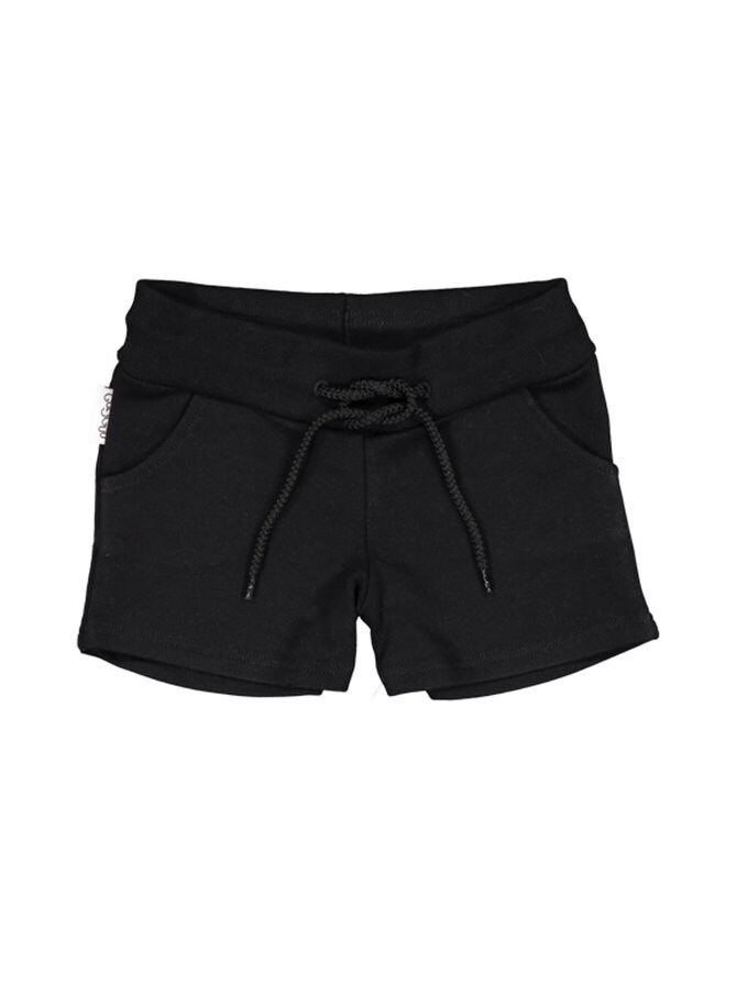 Unisex Basic -shortsit