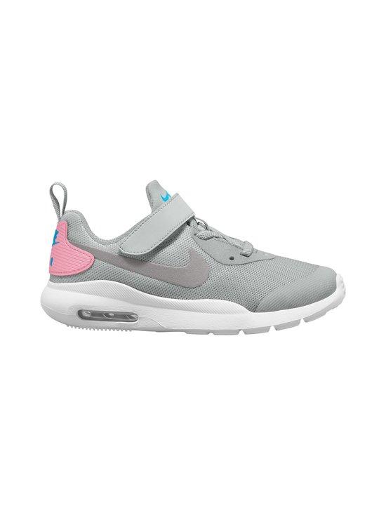 Air Max Oketo -sneakerit