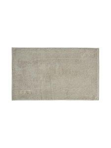 LUIN LIVING - Kylpyhuonematto 50 x 80 cm - SAND | Stockmann