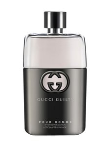 Gucci - Guilty Pour Homme Aftershave Lotion -voide 90 ml - null | Stockmann