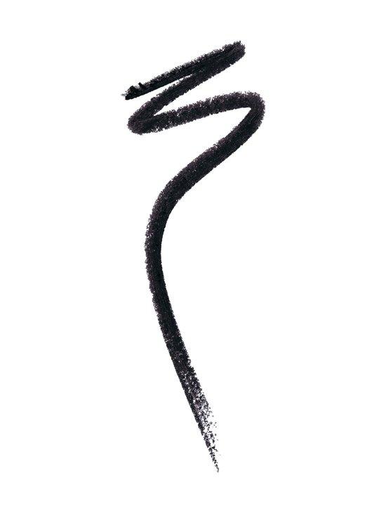 Maybelline - New York Tattoo Liner Gel Pencil -silmänrajauskynä - 900 DEEP ONYX   Stockmann - photo 3