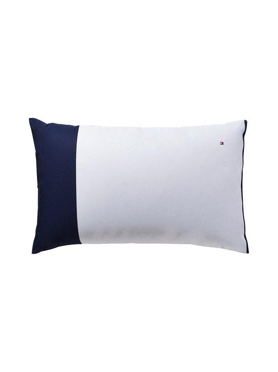 Tailor-tyynyliina 50 x 60 cm