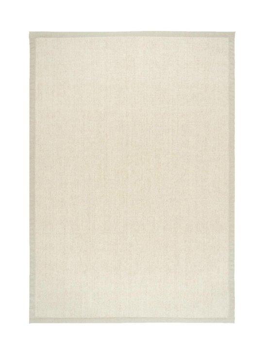 VM-Carpet - Esmeralda-matto - 71 VALKOINEN   Stockmann - photo 1