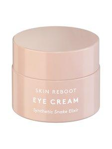Löwengrip - Skin Reboot Eye Cream -silmänympärysvoide - null | Stockmann