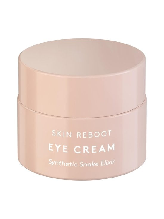 Löwengrip - Skin Reboot Eye Cream -silmänympärysvoide - NOCOL   Stockmann - photo 1