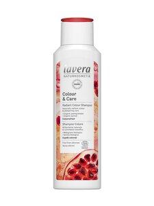 Lavera - Colour & Care Shampoo 250 ml   Stockmann