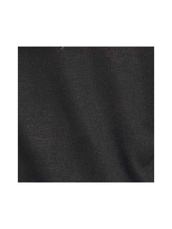 Dkny - T-paita - BLACK/ WHITE | Stockmann - photo 5