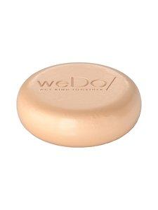 Wedo - No Plastic Shampoo Bar -palashampoo 80 g | Stockmann