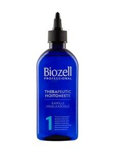 Biozell - 1 Therapeutic -hoitoneste 200 ml - null | Stockmann