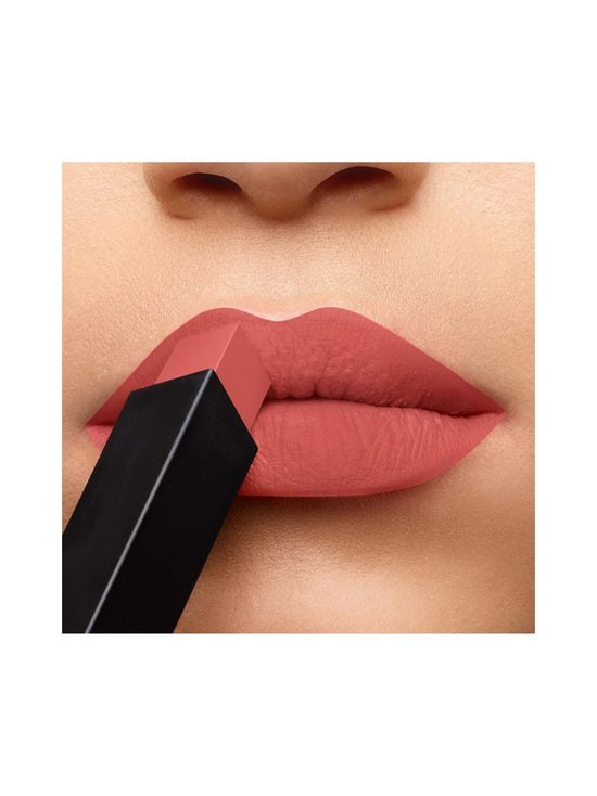 Yves Saint Laurent - Rouge Pur Couture The Slim -mattahuulipuna 2,2 g - 30 NUDE PROTEST | Stockmann - photo 3