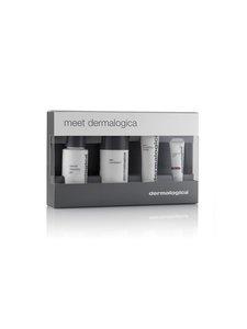 Dermalogica - Dermalogica Meet Dermalogica -ihonhoitopakkaus - null | Stockmann