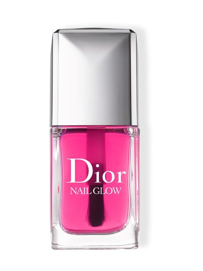 Nail Glow -kynsilakka
