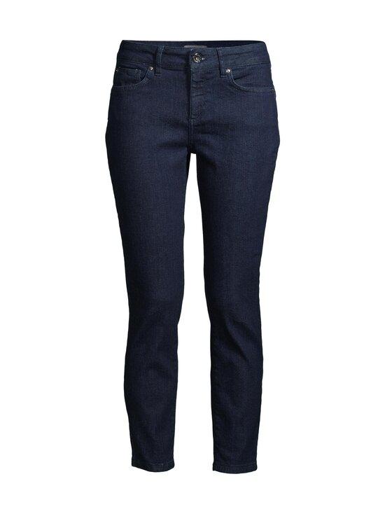 Marella - Skinny Jeans -farkut - 002 DENIM BLUE | Stockmann - photo 1