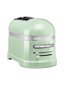 KitchenAid - Artisan 2 -leivänpaahdin - PISTACIE | Stockmann
