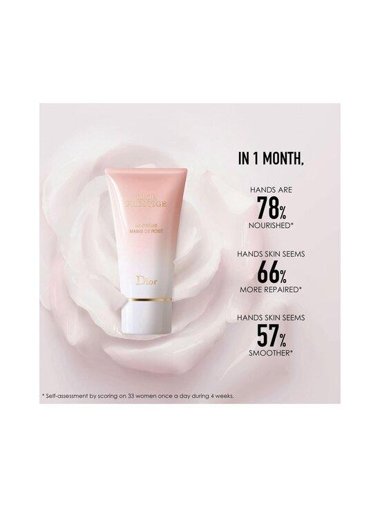 DIOR - Prestige La Crème Main de Rose -käsivoide 50 ml - VAR_1 | Stockmann - photo 3