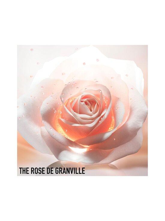 DIOR - Prestige La Crème Main de Rose -käsivoide 50 ml - VAR_1 | Stockmann - photo 4