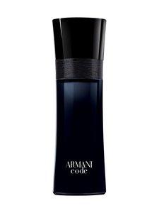 Armani - Code EdT -tuoksu 75 ml | Stockmann