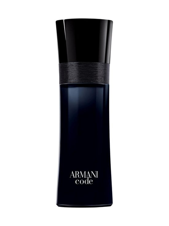 Armani - Code EdT -tuoksu 75 ml - NOCOL | Stockmann - photo 1