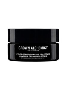 Grown Alchemist - Hydra-Repair Intensive Day Cream -päivävoide 40 ml - null | Stockmann